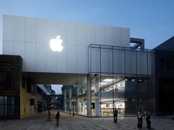 http://www.taikoolisanlitun.com/~/media/Images/Taikooli-Sanlitun/Main-Menu/Shopping/South-Area/Apple/1-2.ashx